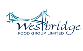 Westbridge Foods